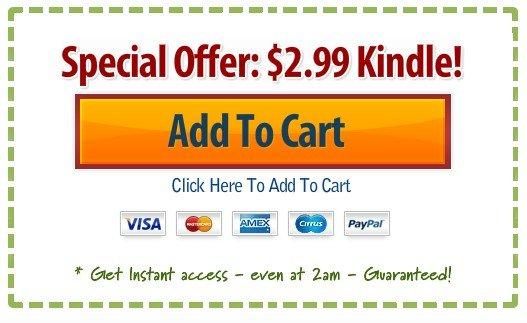 buy-kindle