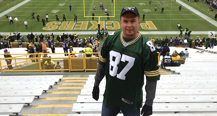 me-packers