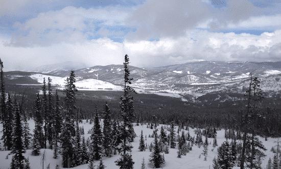 skiing-colorado