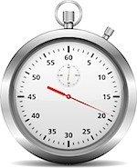 stopwatch-img-150