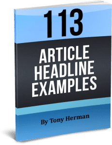 113 Article Headline Examples-493x640