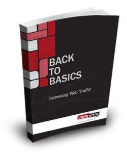 Get More Website Trafic E-Book PDF