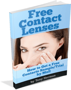free-contact-lenses-book-500x629