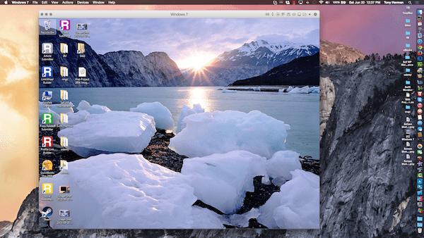 windows-7-on-mac