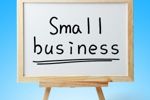 small-business-sign