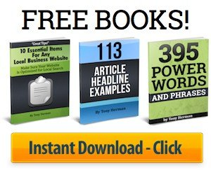 Free Books - Click