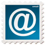 stamp-email