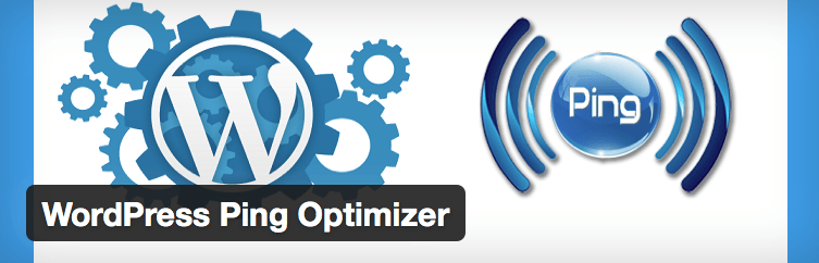wp-ping-optimizer