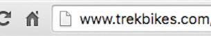 chrome-address-bar