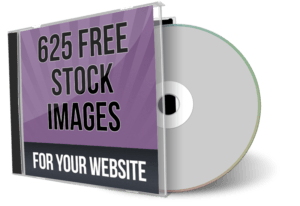 625 Free Stock Images
