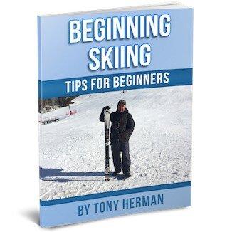Beginning Skiing: Tips for Beginners