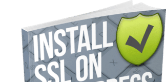 Install SSL on WordPress - For Free In Just 10 Minutes