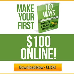 Make Your First $100 Online! - DOWNLOAD - CLICK!