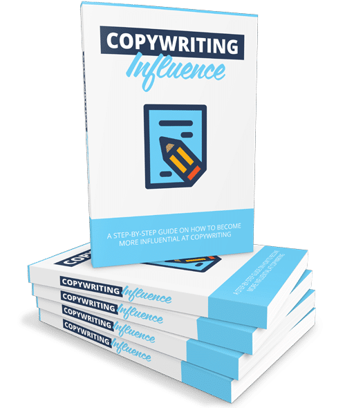 Content Writing Tips for Beginners
