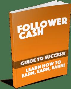 Follower Cash