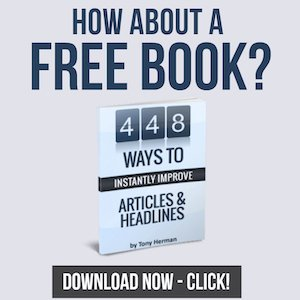 How about a free book? Click!