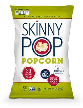 Skinny Pop original